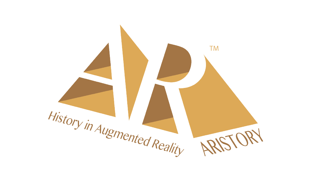 aristory - history in augmented reality